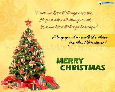 merry christmas and best wishes for a happy best 25 merry christmas wishes quotes ideas on merry christmas wishes messages
