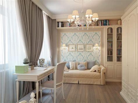 brown  blue bedroom color schemes colours