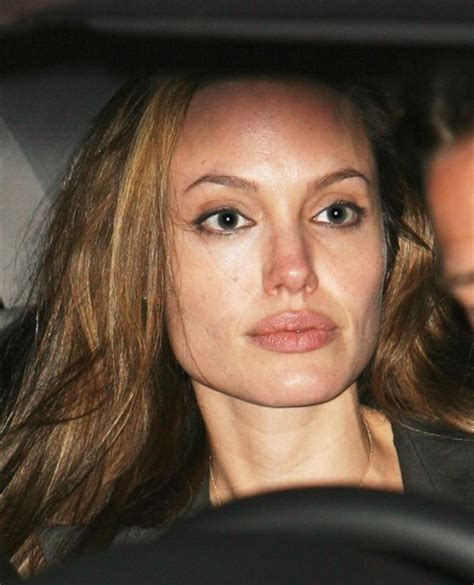 celebrity interviews on drugs tol after party jolie high as a kite page 9 female