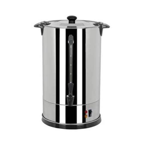 Coffee Water Boiler water urn water boiler coffee urn coffee percolater tea urn by richy foshan industries and