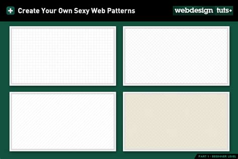 pattern making website create your own sexy background patterns part 1 pattern