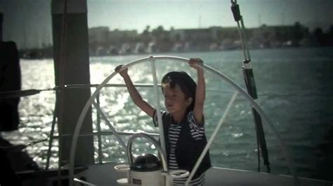 bruno mars count on me biography bruno mars count on me lyrics official video
