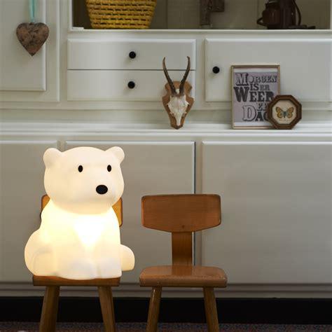 creer deco chambre bebe creer deco chambre bebe 3 d233co ours polaire pour la