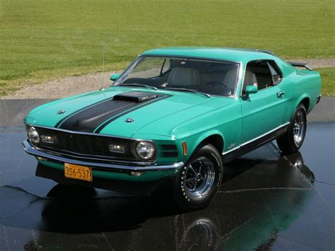 1371 best mustangs shelbys images on ford