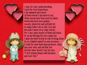 Love poems wallpaper high definition high quality widescreen