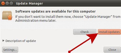 Instal Anti Virus 3 ways to install an antivirus wikihow