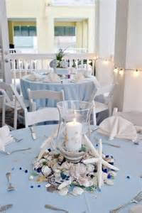 theme wedding table decorations nautical weddings ib designs usa