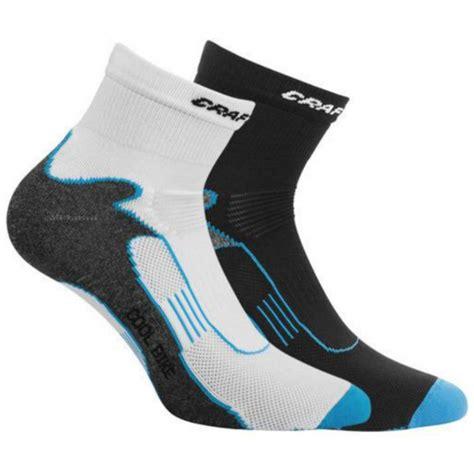 Socks Staycool craft stay cool cycling socks 1900736