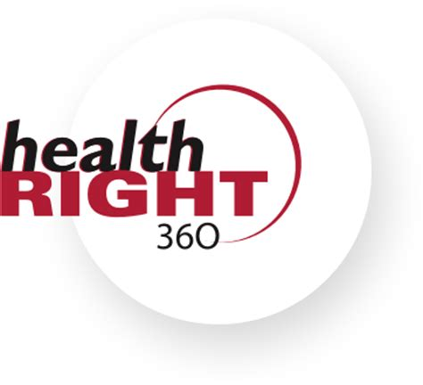 Walden House Detox San Francisco by Healthright 360 Get Better Do Better Be Better