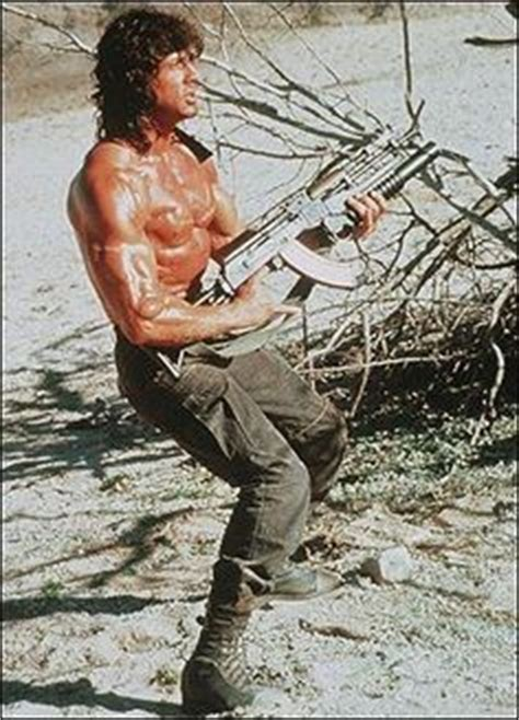 film rambo live rambo quotes from movies quotesgram