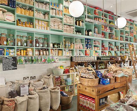 Home Decor Stores London Uk