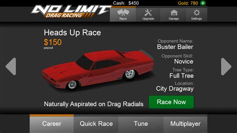 hacked drag racing apk descargar no limit drag racing v1 55 android apk hack mod