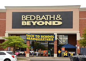 bed bath beyond inc stocks to watch today bed bath beyond inc bbby