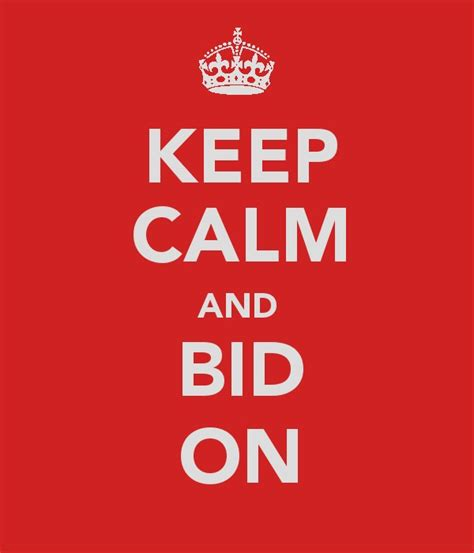 auctions bid auction madness auction 174