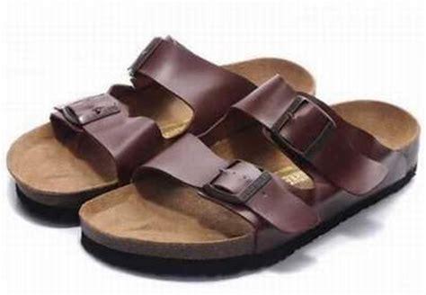siege social ikks jef chaussures bensimon