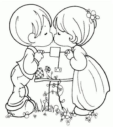 imagenes emo para pintar dibujos de emos enamorados para pintar imagui