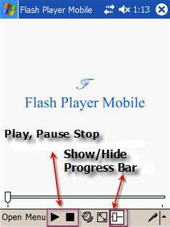 flash player mobile flash player mobile 1 6 1 free