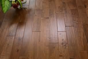 engineered hardwood floors scraped engineered hardwood floors