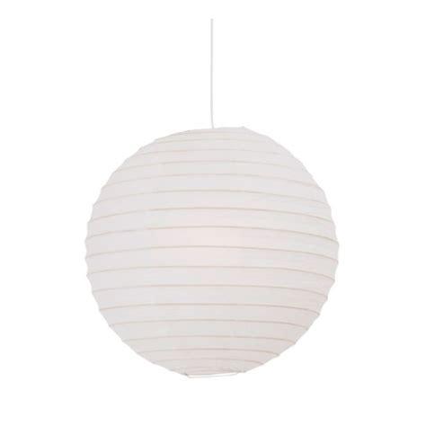 Rice Paper Pendant Light Rispapir Rice Paper Shade 1409 40 01 The Lighting Superstore
