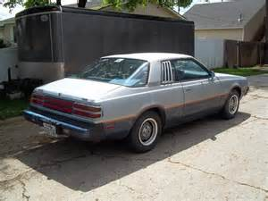 1980s Dodge Cars 1980 Dodge Challenger Pictures Cargurus