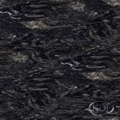 Black Forest Granite Countertops by Forest Black Granite Kitchen Countertop Ideas