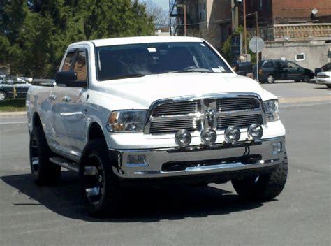 ram 1500 light bar bumper dodge ram forum dodge truck forums help source