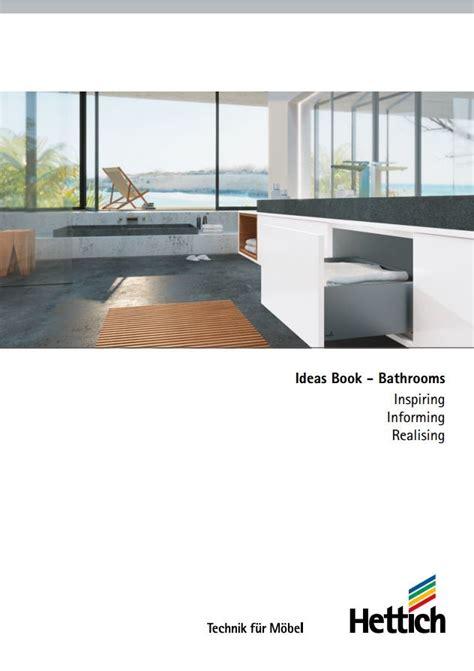 hettich drawer slides australia hettich australia architecture and design