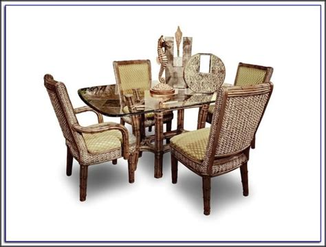 Patio Furniture Wilmington Nc by Outdoor Furniture Wilmington Nc Patios Home Decorating