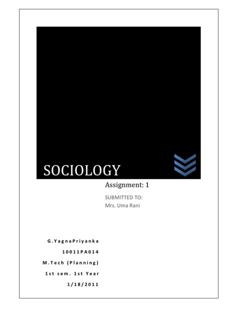 biography definition in sociology sociology assign1 sociology karl marx