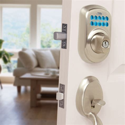 Locks For Front Doors Upgrade Front Door Locks With Keyless Door Locks Electronic Lock Front Doors And Forget