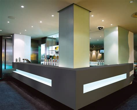 corian distributors dupont corian distributors 28 images dupont corian
