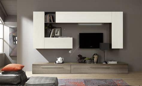 colore parete soggiorno colore pareti soggiorno grigio cerca con arredo