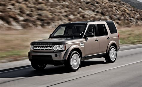 red land rover lr4 land rover lr4 related images start 450 weili automotive