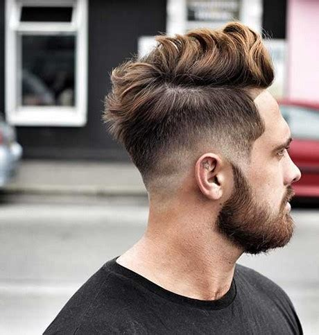 new hairstyle image hairstyles 2017 new mens hairstyles for 2017