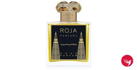 Parfum Di Arab Saudi kingdom of saudi arabia roja dove parfum un nouveau