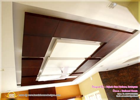 Home Interior Design Kottayam by Kerala Interior Design With Photos Kerala Home Design