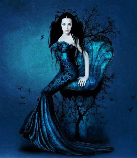dark queen wallpaper wallpapers hd desktop wallpapers free online fantasy