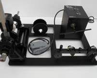 for sale pro power line winder commercial quality the hull boating and fishing forum propowerwinder fishing line winder