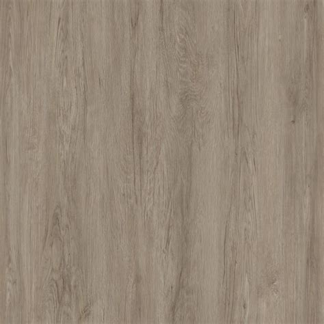 home decorators collection oak luxury vinyl