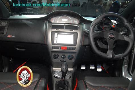 Indica Car Interior by Tata Indica Vista Concept S2 Interior Specs