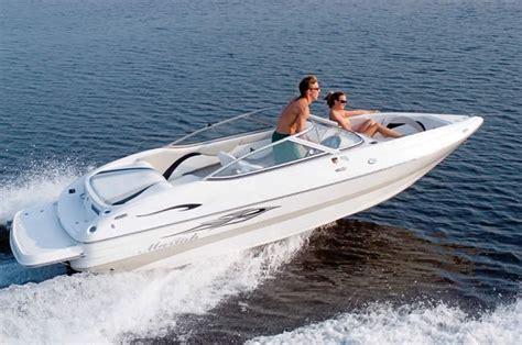 mariah boat rub rail research mariah boats sx19 bowrider boat on iboats