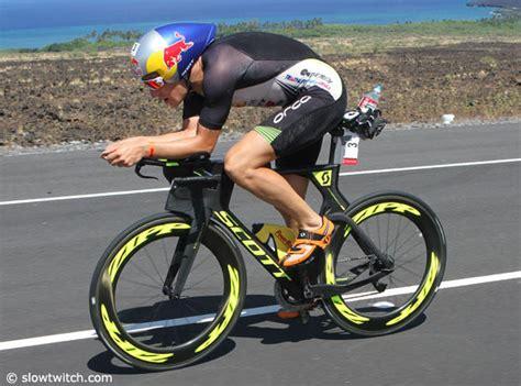 Casing One Plus 5 Ironman 2 Custom kona 14 top 15 bike slowtwitch