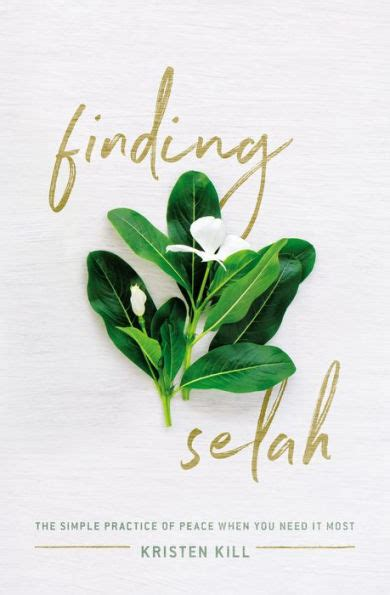 finding selah the simple practice of peace when you need it most books 14 can t miss books coming in 2018 january april