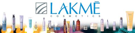 Where To Put Tv by Why Was The Cosmetics Company Named Lakme Guruprasad S