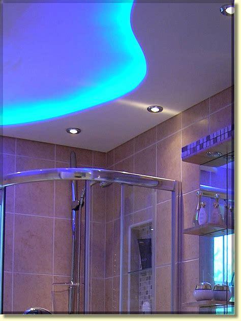 bathroom ceiling light ideas specialist bathroom lighting design belfast
