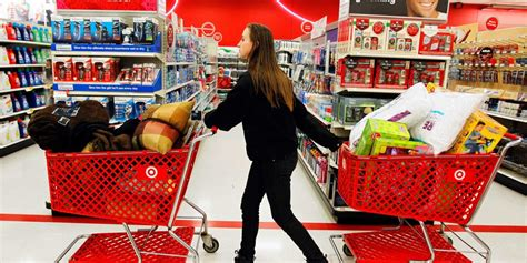 target boycott spirals out of control business insider