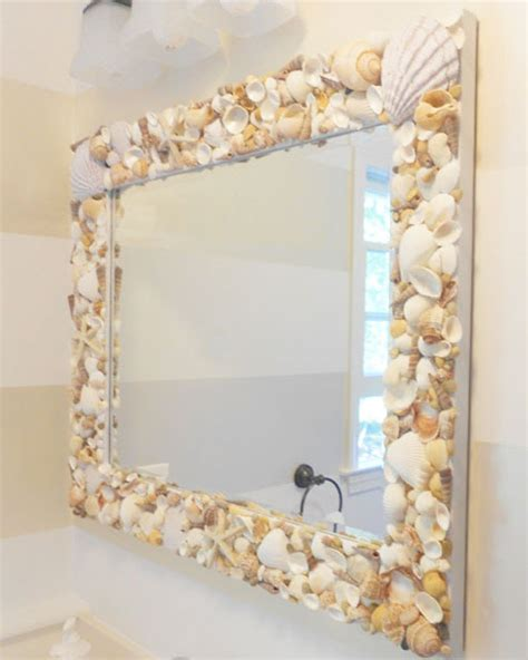 mirror frame ideas diy mirror frames ideas to do at home