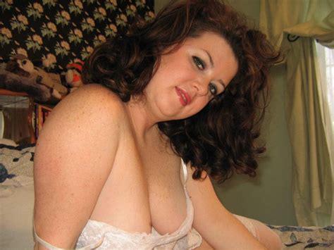 Christine Brehm Interracial Wife Sex Porn Images