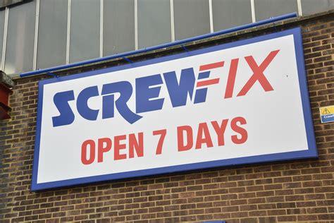 screwfix jobs screwfix to create 14 new jobs in cleethorpes screwfix
