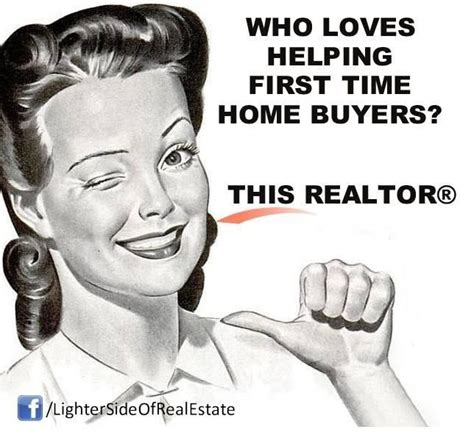 25 best ideas about real estate humor on
